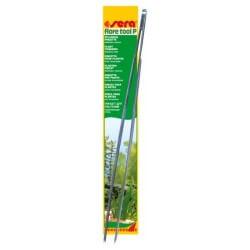 Sera Flore Tool P pinza per piante