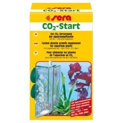Sera CO2 - Start