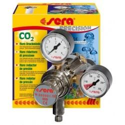 Sera Flore CO2 riduttore di pressione