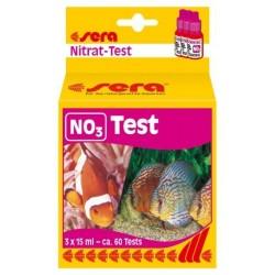 Sera NO3 Test (nitrati)