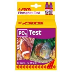 Sera PO4 Test (fosfati)