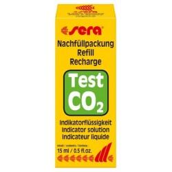 Sera CO2 Reagente