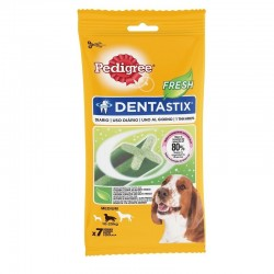 Dentastix FRESH Medium...