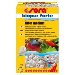 Sera Biopur Forte 800g