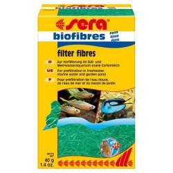 Sera Biofibres Fine 40g