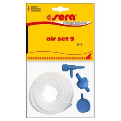 Sera Air Set Small
