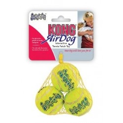 Kong Air Dog Squeaker...