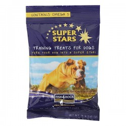 Fish4Dogs Super Star...