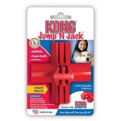 Kong Jump'n Jack