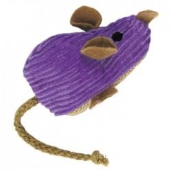 Kong Corduroy Mouse
