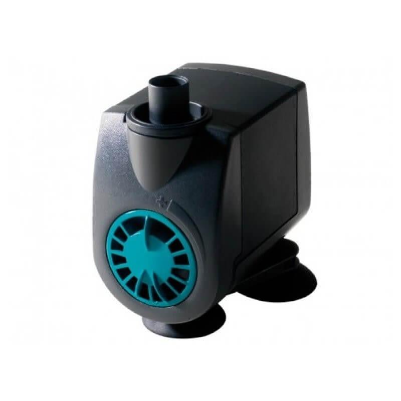 Newa Jet NJ 400 pompa per acquari