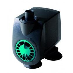 Newa Jet NJ 600 pompa per acquari