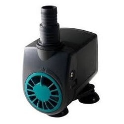 Newa Jet NJ 1700 pompa per acquari