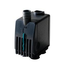 Newa Mini MN404 pompa per acquari