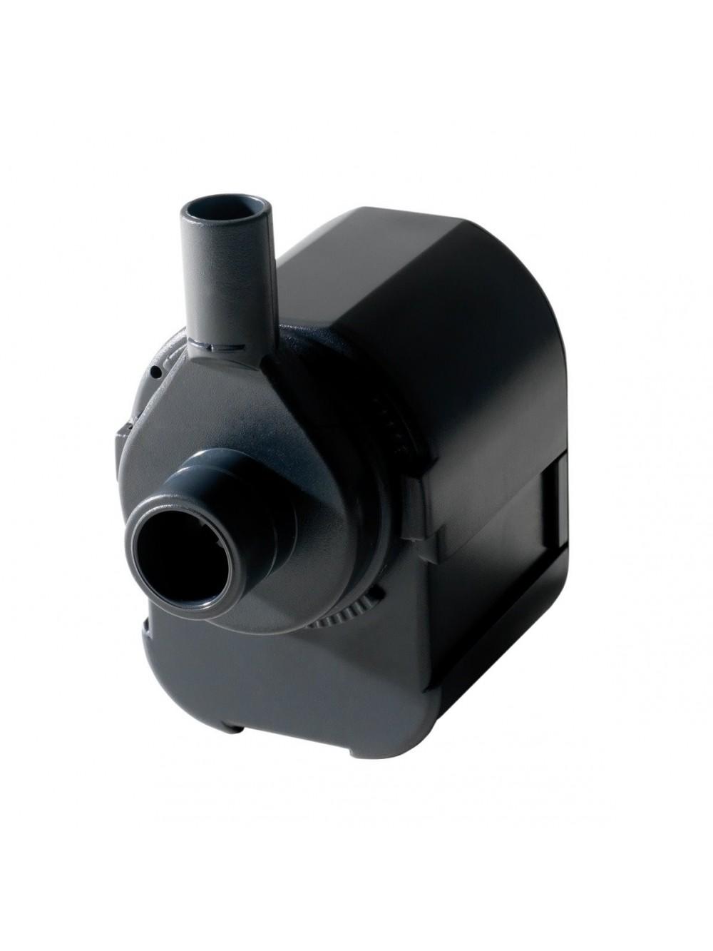 Newa maxi mj 500 pompa per acquari aquazoomania shop for Pompa sifone per acquari