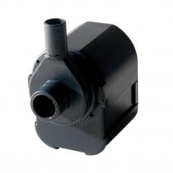Newa Mazi MJ 250 pompa per acquari