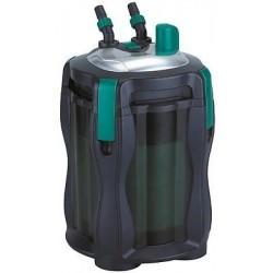 Newa Kanist external filter filtro per acquari