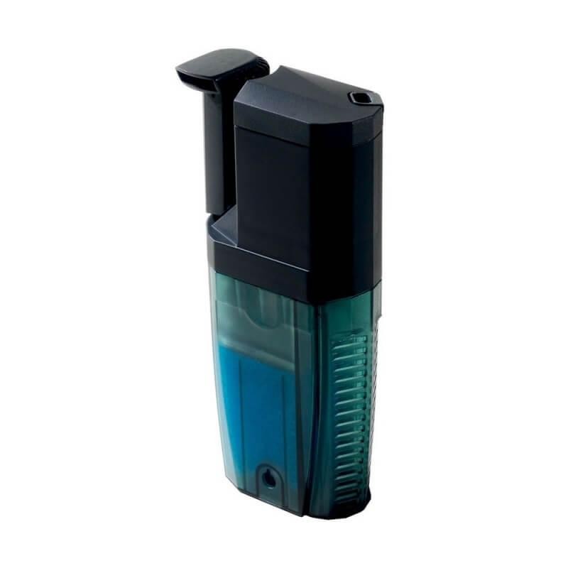 Newa Cobra internal filter Mini filtro per acquario