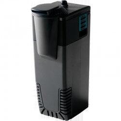 Newa Micro internal filter MCF 40 filtro per acquario