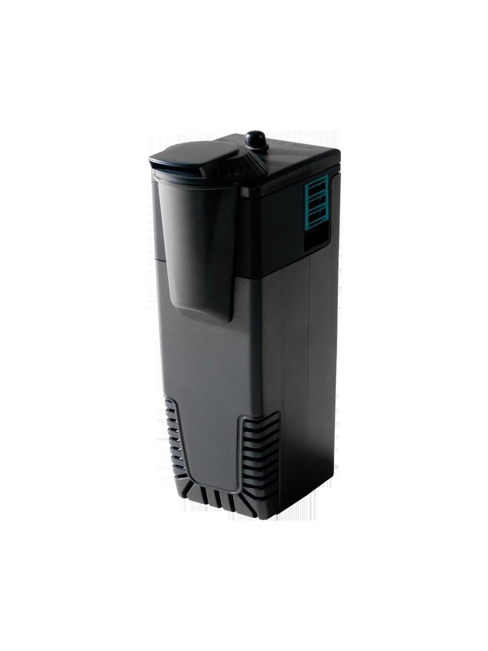 newa micro internal filter mcf 70 filtro per acquario