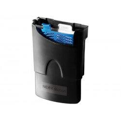 Newa Motion internal filter NWM 300 filtro per acquario