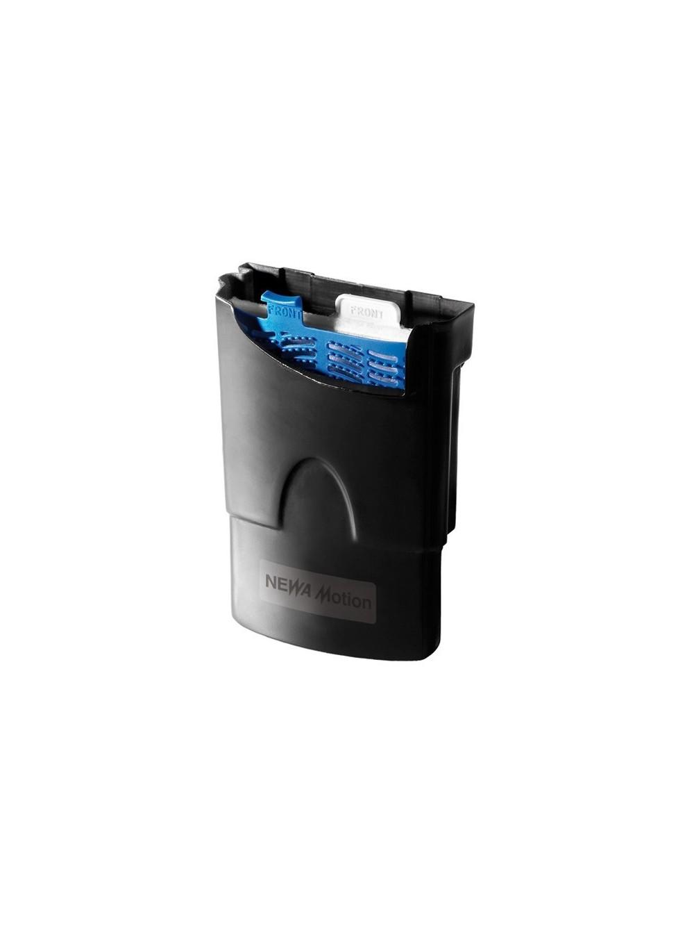 Newa motion internal filter nwm 300 filtro per acquario for Filtro per acquario tartarughe