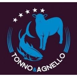 Primeval Diet Tonno e Agnello12 kg crocchette cane grain free