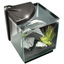 Vendita acquari online negozio acquari ferplast for Acquario shop online