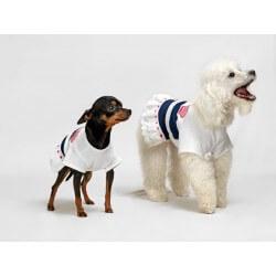 Cuccicù Kate Maglietta per cani