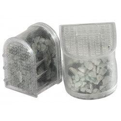Newa Aqua Diamante cartucce filtranti ai carboni