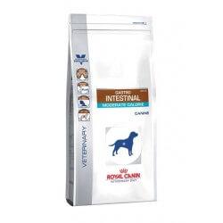 Royal Canin Gastro Intestinal Moderate Calorie secco cane