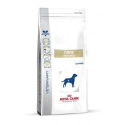 Royal Canin Fibre Response secco cane
