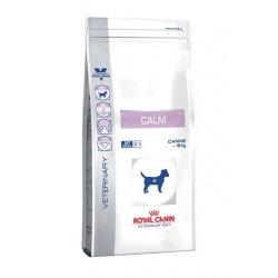 Royal Canin Calm secco cane