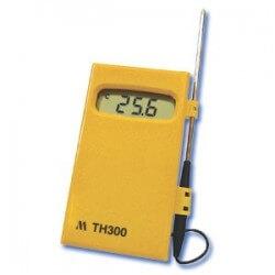 Milwaukee termometro con sonda di penetrazione
