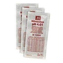 Milwaukee Soluzione di Calibrazione pH 4.01