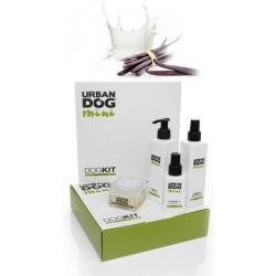 Urban Dog  DogKit Mini linea cuccioli