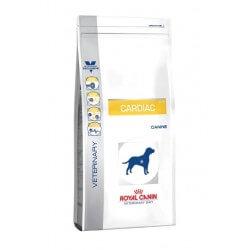 Royal Canin Cardiac secco cane