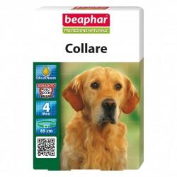 Beaphar Protezione Naturale Collare Antiparassitario Cane