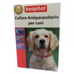 beaphar Collare Antiparassitario Cane