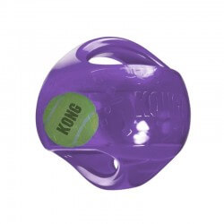 Kong Jumbler Ball medium7large