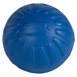 Starmark Fantastic Foam Ball BLU tg. M