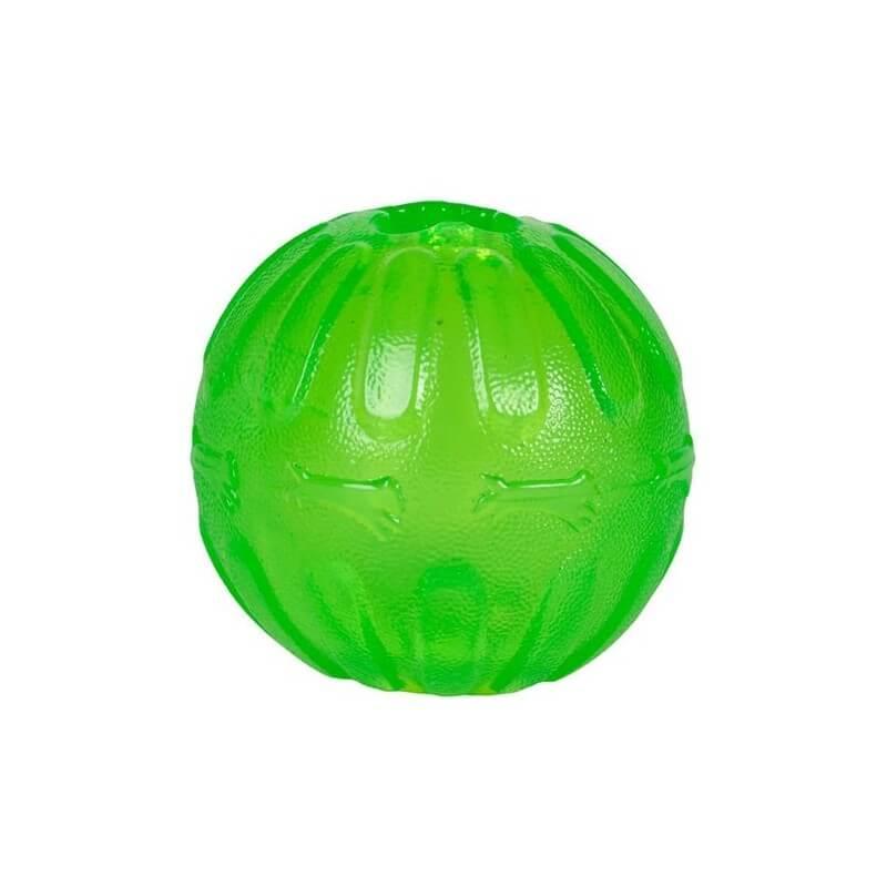 Starmark Dispenser Bocconcini Chew Ball