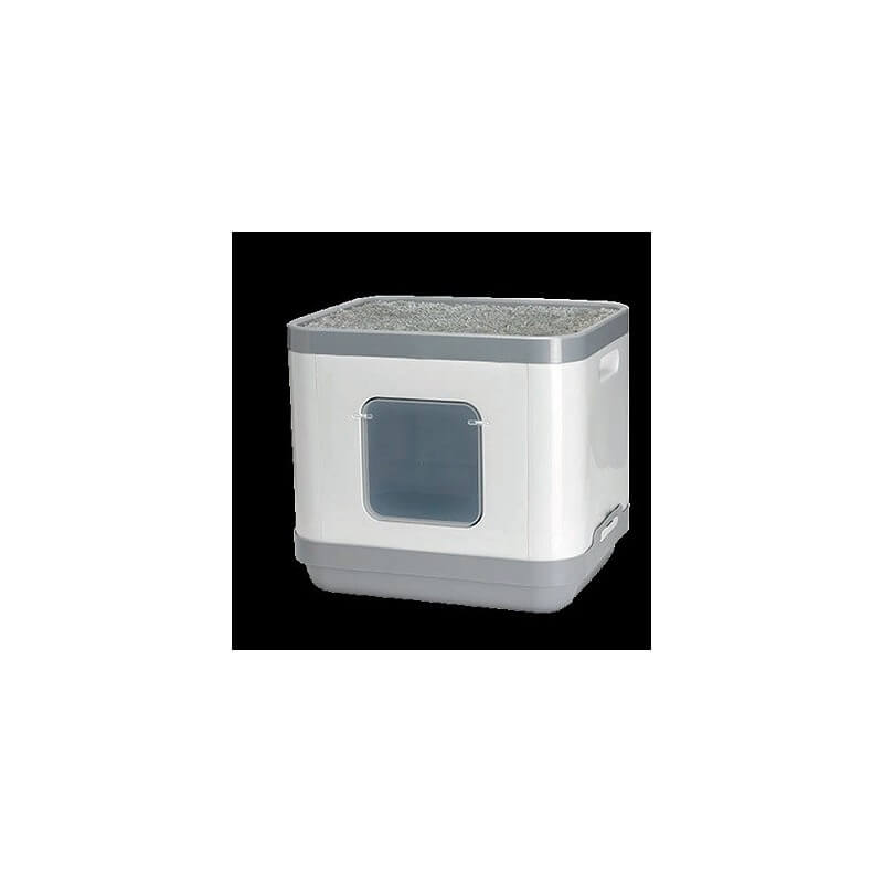 Affex Cube Station Multifunzione
