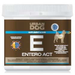 Urban Dog Entero Act integratore