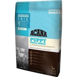 Acana Puppy Small 2kg crocchette cane cucciolo senza cereali