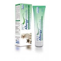 Guna Pet AllergyFormula 50g mangime complementare per cani e gatti