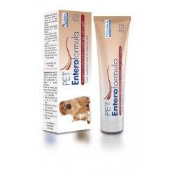 Guna Pet EnteroFormula 50g mangime complementare per cani e gatti