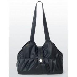 Dog Line Charme Bag
