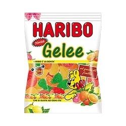 Haribo Gelee 100g