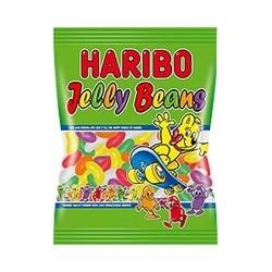 Haribo Jelly Beans 100g